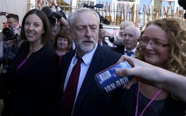 corbyn bru.jpg