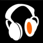 headphones1_400x400