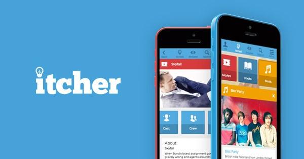 itcher-app-banner